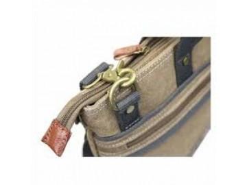 Troop London TRP0390 Dámská taška přes rameno i do ruky