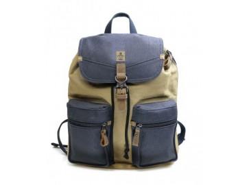 Praktické městské batohy pro každodenní nošení ≡ TROOP-LONDON.CZ 30a7131c63