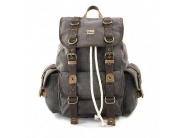 Praktické městské batohy pro každodenní nošení ≡ TROOP-LONDON.CZ 54b0f31de4