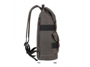 Troop London TRP0474 Velký cestovní batoh - Olive